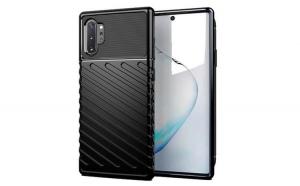 Husa Samsung Galaxy Note 10 Plus -