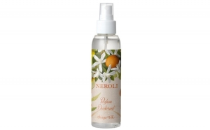 Neroli - Parfum deodorant  (125 ML), Parfumuri