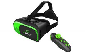 Ochelari VR 3D