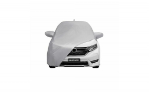 Prelata auto Opel Astra H
