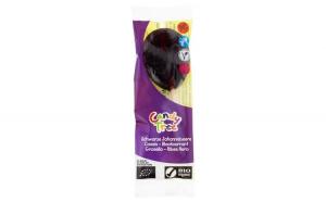 Acadea BIO cu coacaze negre, 18g Candy
