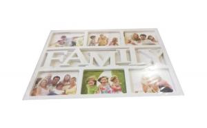 Rama foto colaj  6 poze, Family, 844Z-1Z