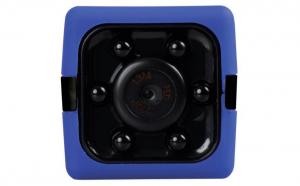 Mini camera video