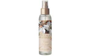Petale de vanilie - Parfum deodorant, Companii noi cu Feed/Emag