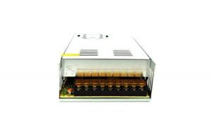 Kit Invertor 220v-12v 20A 240W cu ventilator