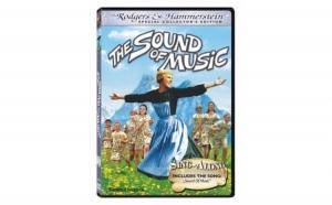 Sound of music (45th