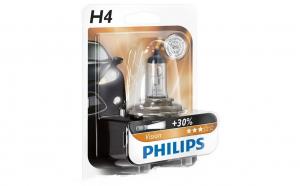 Bec Philips 12v