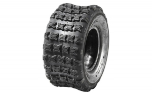 Anvelopa quad atv SUNF 18x9 50 8 (33F) TL A018 Diagonal