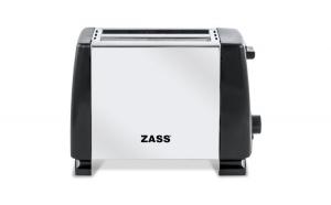 Prajitor de paine Zass ZST 08A, 800W, 2