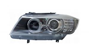 Far Bi-xenon cu Led, BMW Seria 3 E90, 2009-2012, 1EL354 691-011