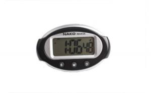 Ceas Auto Electronic Nako,Digital