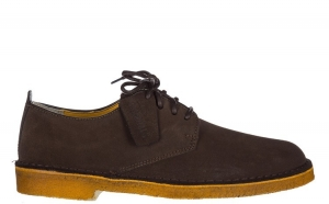 Pantofi Clarks