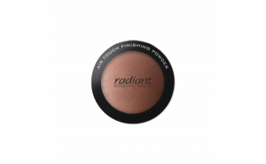 Pudra Compacta Air Touch Finishing Powder,Radiant, 04 Terracotta ,6g