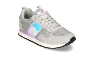 Pantofi sport femei U.S. POLO ASSN.