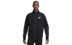 Jacheta barbati Nike Sportswear