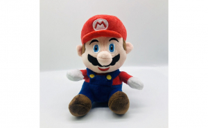 Jucarie din plus Mario
