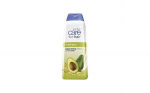 Sampon hidratant cu avocado