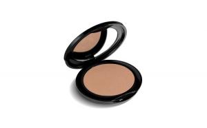 Pudra Compacta Perfect Finish Compact Powder ,Radiant,05 Medium Tan, 10g