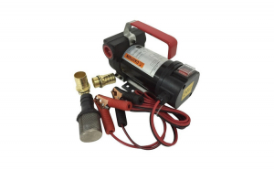 Pompa Electrica Transfer