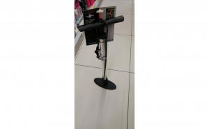 Pompa Universala pentru bicicleta