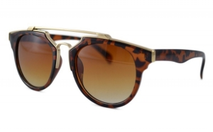 Ochelari de soare Passenger ZS Maro degrade - Maro Leopard