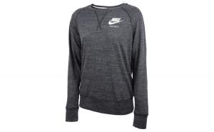 Bluza femei Nike Sportswear Crew