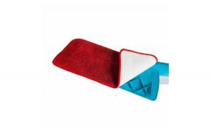 Rezerva laveta microfibra pt curatare