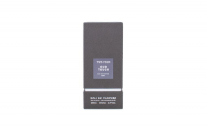 Parfum TWO FOUR OUD TOUCH