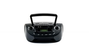 Radio cu MP3 Player