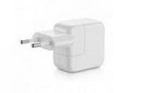 Incarcator priza Apple iPhone, 5V 1A, alb, la doar 37 RON in loc de 75 RON