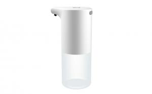 Dozator/dispenser automat de sapun spuma