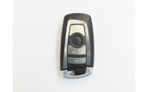 Carcasa telecomanda compatibila BMW 1267