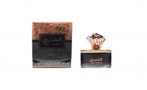 Parfum arabesc Rose Kashmiri, 100 ml, dama