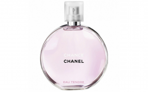Apa de toaleta Chanel Eau Tendre, femei, 100 ml