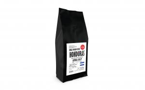 Cafea boabe 100% arabica