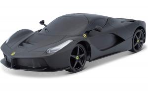 Masina Ferrari cu telecomanda
