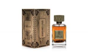 Parfum arabesc KHASHAB