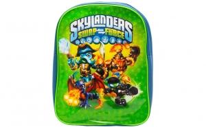 Ghiozdan Skylanders