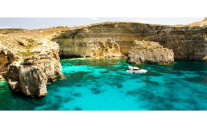 Early Booking Malta 2019 - Sejur 7 nopti Hotel Soreda 4* - Qawra, all inclusive, transport cu avionul