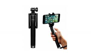Selfie Stick - 78