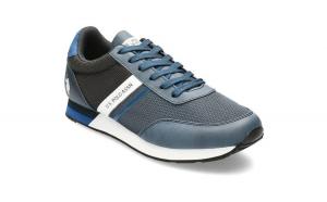 Pantofi sport barbati U.S. POLO ASSN.