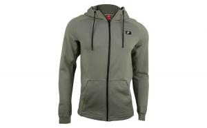 Hanorac barbati Nike Modern Full Zip