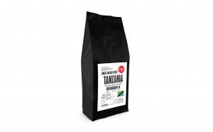 Cafea boabe 100 % Arabica
