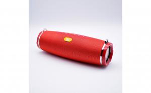 Boxa Portabila Cu Afisaj digital, Ceas, MP3, TF/USB, Bluetooth, Radio FM