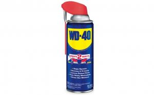 Lubrifiant multifunctional 450 ml