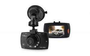 Camera auto video Full HD