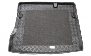 Tava portbagaj dedicata RENAULT GRAND SCENIC III 02.09- rezaw