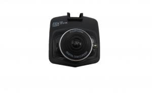 Camera Auto DVR, HD