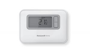 Termostat programabil cu fir T3