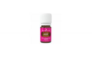 Ulei esential Hyssop- 5 ml